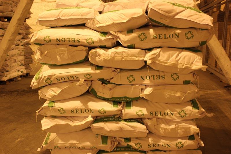 Продажа оптом изолят соевого белка