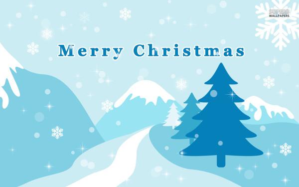 merry-christmas-16648-1280x800