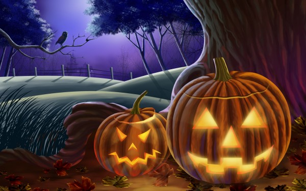 animated-halloween-wallpapers-for-iphone-1