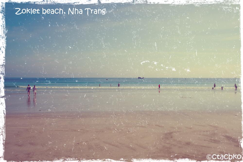 пляж1-мал