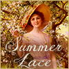 Summer Lace 3