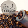 French Tobacco 2