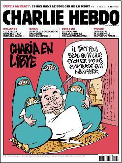Charlie%20Hebdo%20Charia%20en%20Libye