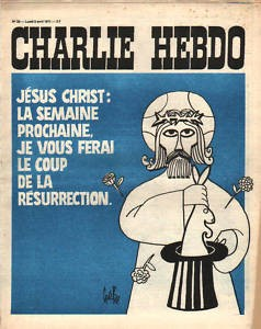 183760-charlie-hebdo-cover-with-image-of-jesus