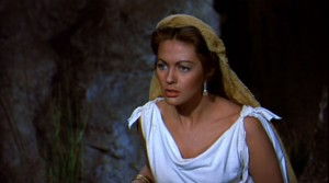 the_ten_commandments_yvonne_de_carlo