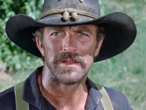 01 Tom Selleck as Mac Traven