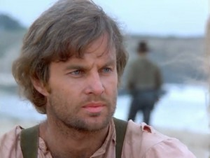 06 Jeff Osterhage as Jesse Traven