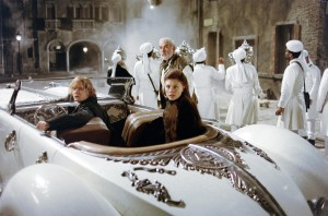 The League Of Extraordinary Gentlemen 2003 Review Scw1842 Livejournal