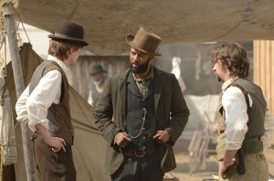 Hell-on-Wheels-s02e07-promo-pic-1