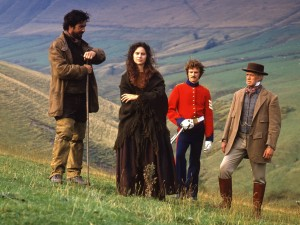 Far-from-the-Madding-Crowd-1998-Wallpapers