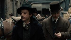 Sherlock-Holmes-sherlock-holmes-2009-film-11313315-1920-1080