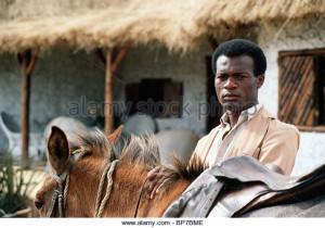 steve-mwenesi-the-flame-trees-of-thika-1981-bp7bme