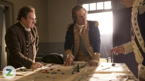turn-george-washington-ian-kahn-amc