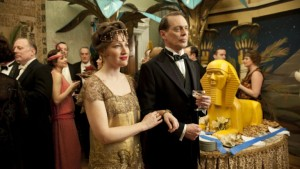 boardwalk_empire_buscemi_sphinx_a_l