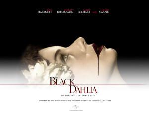 2006_the_black_dahlia_wallpaper_002