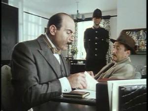 Agatha-Christies-Poirot-S04E03-5ccb24e4ab7ba0d37cf9b42d22570f4f-thumb.jpg