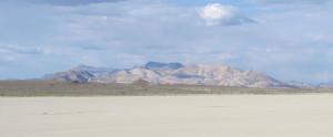 1920px-Calico_Range_Black_Rock_Desert_Nevada.jpg