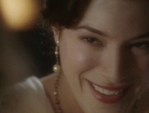 jaime_murray-Poirot