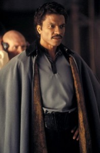 gal-then-billydeewilliams-jpg