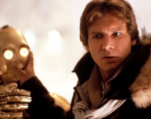 harrison-ford-star-wars-episode-v-empire-strikes-back-1980