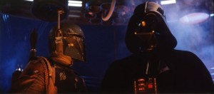 normal_ESB-Boba_Fett-0679-1600