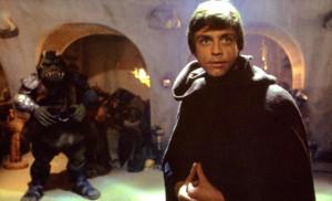 Star-Wars-Episode-7-Mark-Hamill1