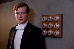 130201_TVC_DowntonAbbeyEp5.jpg.CROP.multipart2-medium