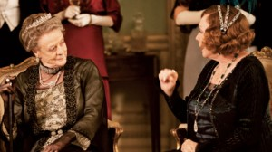 downton_abbey_season_3_4