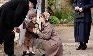 downton-abbey-season-3-ethel-recap