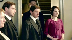 Michelle+Dockery+Downton+Abbey+Season+3+Episode+npuuJsBhYvcx