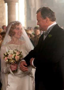 o-DOWNTON-ABBEY-RECAP-SEASON-3-EPISODE-2-facebook