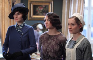 Season-3-downton-abbey-32008426-2560-1668
