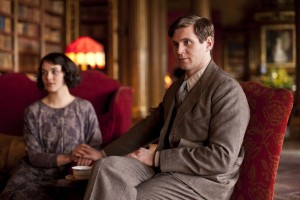 Season-3-the-women-of-downton-abbey-32236851-1594-1063