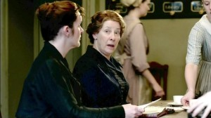 Siobhan+Finneran+Downton+Abbey+Season+3+Episode+FdgyOv_jdQZx