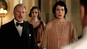 Downton+Abbey+S3E4+8