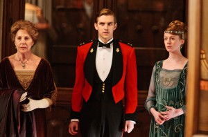 downton_abbey_series2_ep1_42-1-