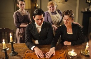 downton2-thumb-500x327-34965