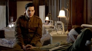 downton-abbey-season-2-2-episode-2-thomas