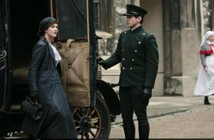 Downton-Abbey-Season-2-downton-abbey-31759376-720-472