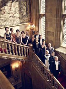 Downton-Abbey-Season-2-downton-abbey-31759335-540-720
