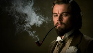 Leonardo-DiCaprio-Django-Unchained