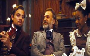 leonardo-diCaprio-in-django-unchained-movie-4