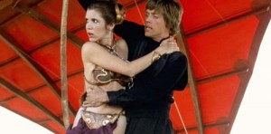 Return-of-the-Jedi-2