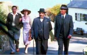 Poirot_Evil_under_sun3