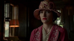 boardwalkempire_s2ep206clip18_hd