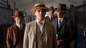 Boardwalk-Empire-2x08-Arnold-Rothstein-sospecha-619x350