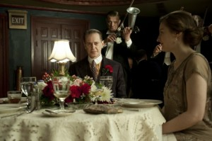 boardwalk-empire-season-2-episode-2-100211-xlg