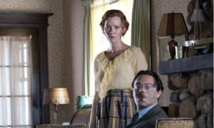 Boardwalk-Empire-Under-Gods-Power-She-Flourishes-Gretchen-Mol-Jack-Huston-e1323100211237