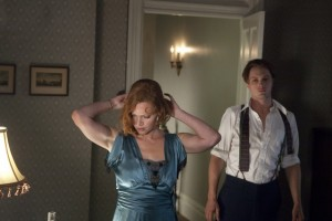Gretchen-Mol-and-Michael-Pitt-in-BOARDWALK-EMPIRE-Season-2