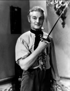 robert donat comte-de-monte-cristo-1934